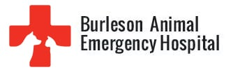 burleson animal emergency hospital
